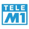 Tele M1