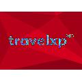 Travelxp